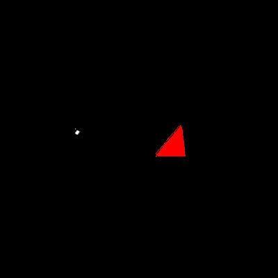 DM Lang-OL 2018 Logo